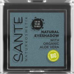 Natural Eyeshadow 03 Nightsky Navy
