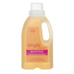 Amytis Wasch- und Pflegemittel Konzentrat