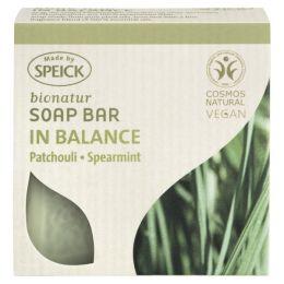 Bionatur Soap Bar In Balance