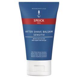 Men After Shave Balsam Sensitiv
