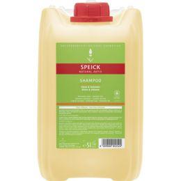 Natural Aktiv Shampoo Glanz und Volumen 5 l
