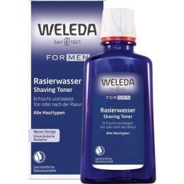 For Men Rasierwasser