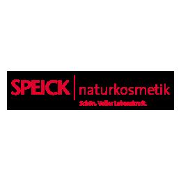 SPEICK